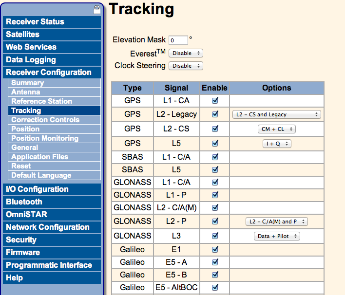 netr9_tracking_steering.png