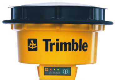 trimble r1 gnss receiver user guide