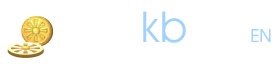 PHPKB Knowledge Base Software